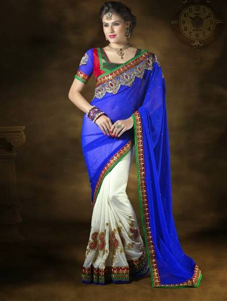 GEORGETTE_SAREE_9_