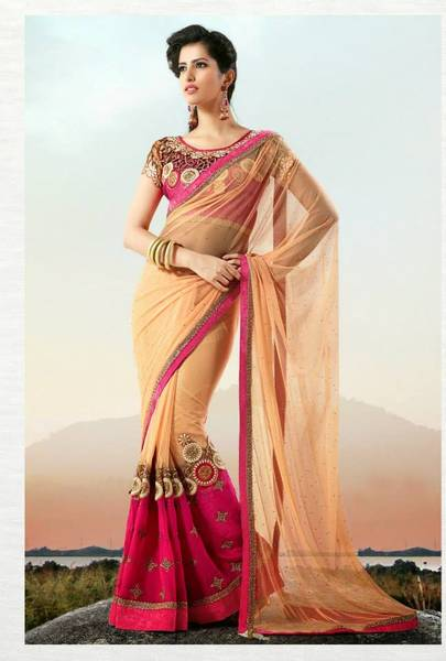 Sarees_collections