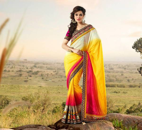 Sarees_collections_15