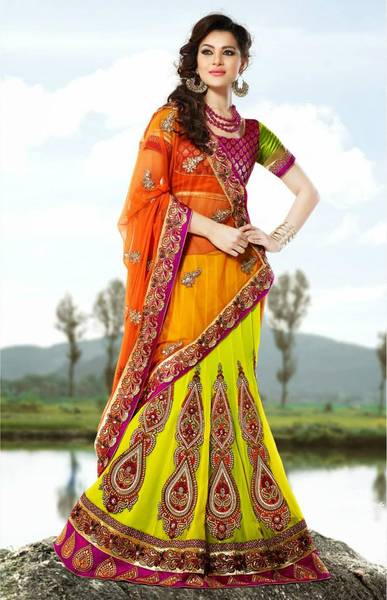 Sarees_collections_151