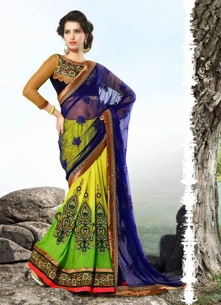 Sarees_collections_1_