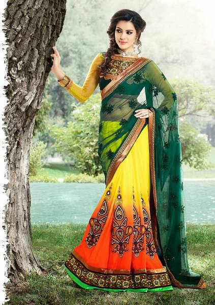 Sarees_collections_2