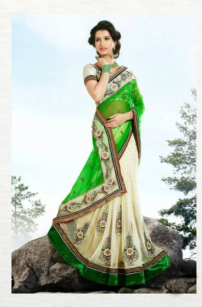 Sarees_collections_3