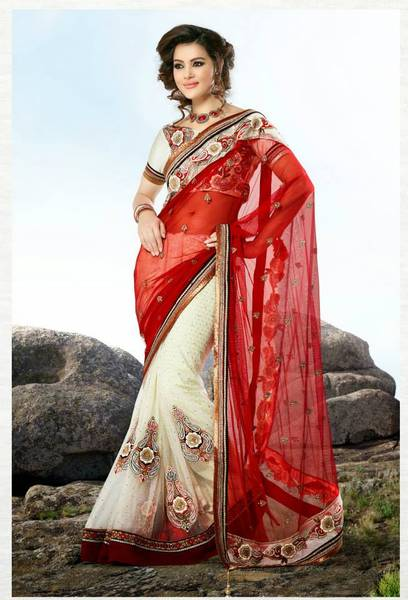 Sarees_collections_4