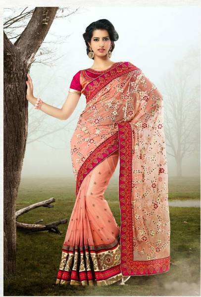 Sarees_collections_8