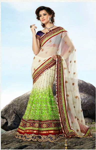 saree_collections-1