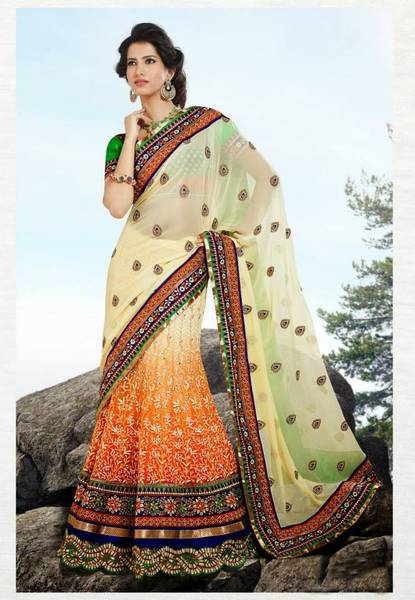saree_collections-2