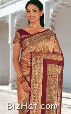 ark_maroon_silk_saree55