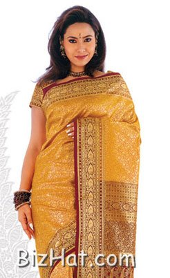 bridal_brocade_saree87