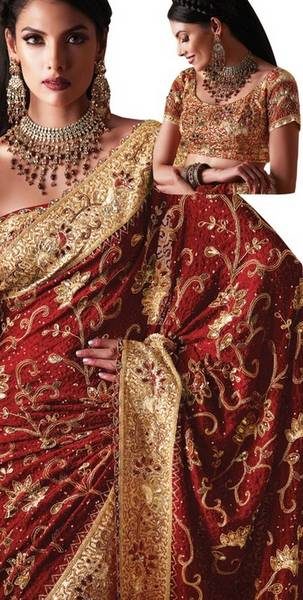 fashion_saree_3
