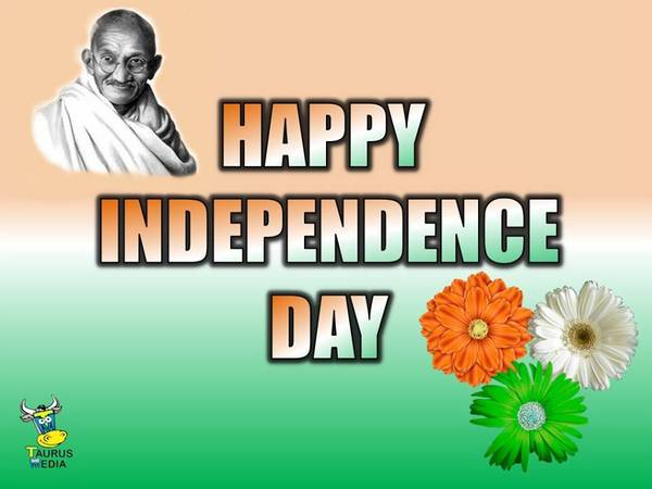 Independence_day_greetings_4