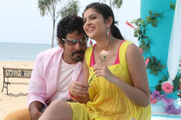 Rajapattai_Movie_Stills_1