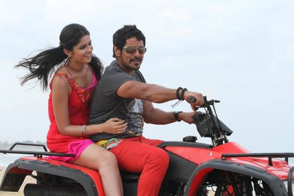 Rajapattai_Movie_Stills_3