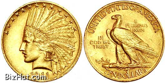 currencygoldcoinindian