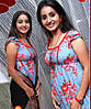 bhama_new_photos.jpg