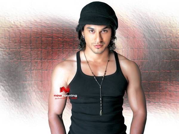 Kunal-Khemu-Wallpapers-