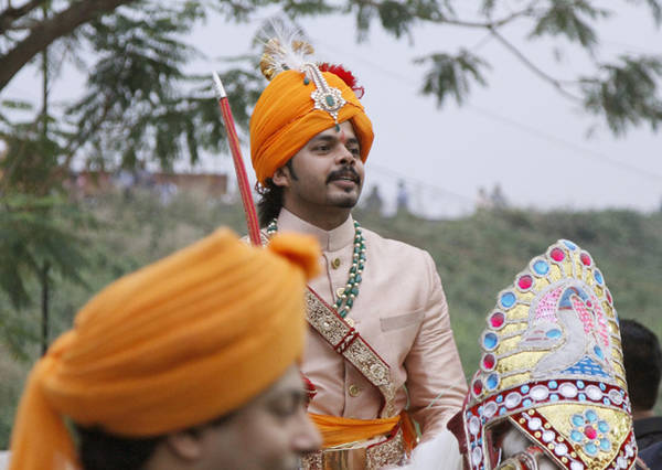 Sreesanth_wedding_stills_2_