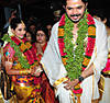 Sreesanth_wedding_stills_5_.jpg