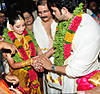 shreesanth_wedding_1.jpg