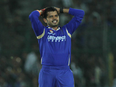 who_was_sreesanth_300