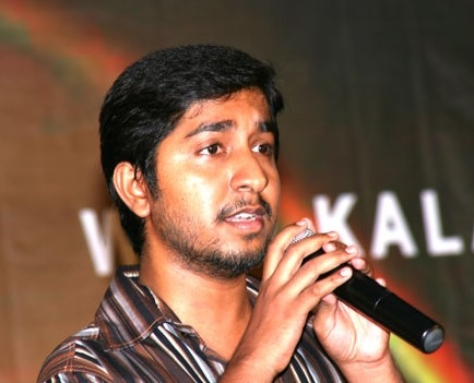 Vineeth-Sreenivasan1