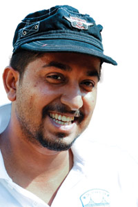 vineeth_Sreenivasan_4