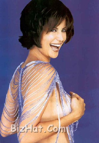 Catherine-Bell-104