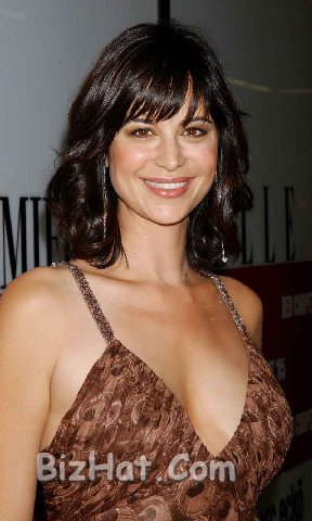 Catherine-Bell-7