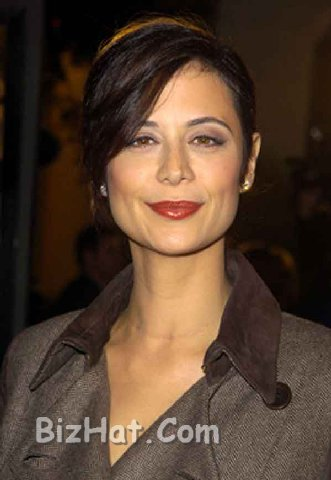 Catherine-Bell-79