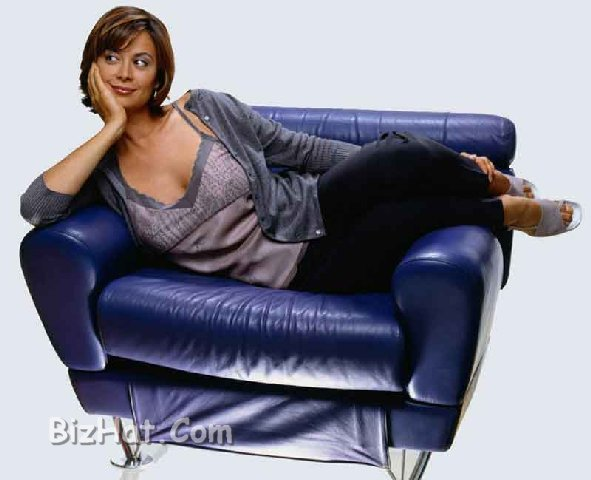 Catherine-Bell-9