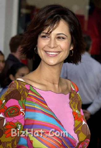 Catherine-Bell-97