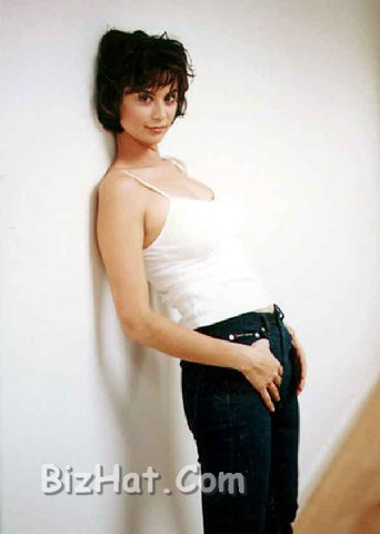 Catherine-Bell-99