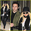 christina-aguilera-matt-rutler-london.jpg