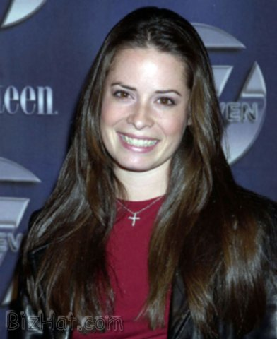 Holly-Marie-Combs-4