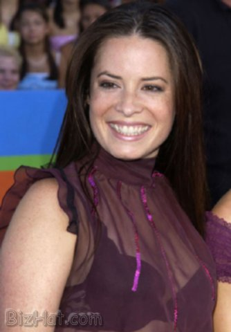 Holly-Marie-Combs-6