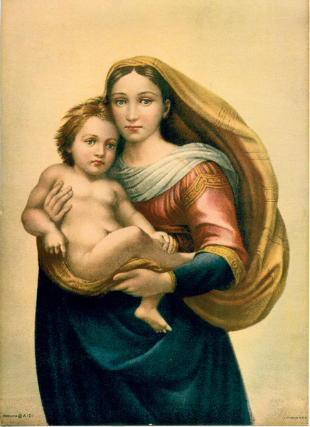 mary_with_jesus