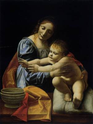 virginmary_and_infant_jesus