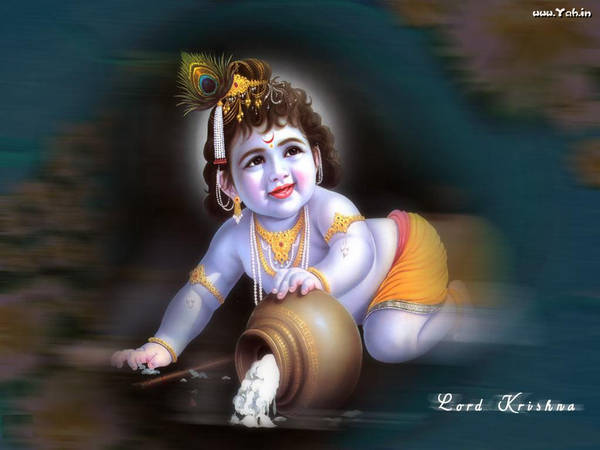 Lord Krishna Photos, Stills, Wallpapers, Pics, Images