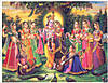 lord_krishna_photos_9.jpg