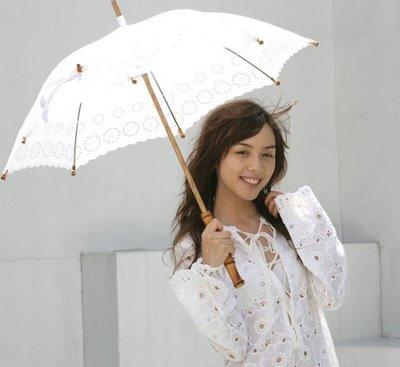 rainy_fashion_4