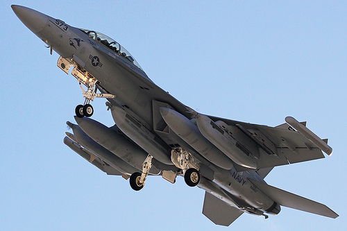EA_18G_Growler