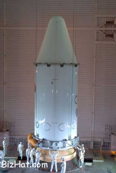 chandrayan-1-ready-for-laun