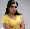 hot-sanusha-49.png