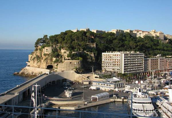 monaco_docks_yatches