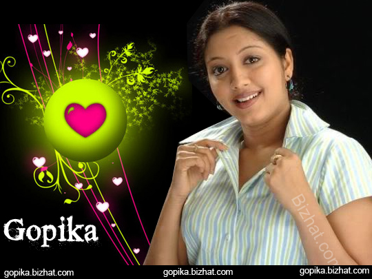 Gopika-wallpaper-10