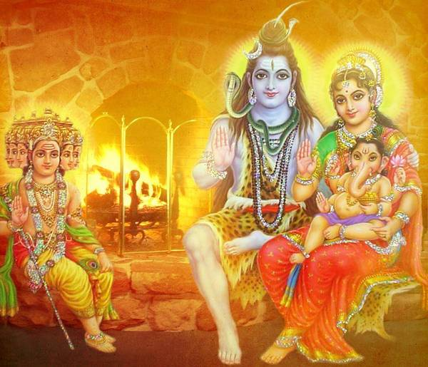 Lord_shiv0-9