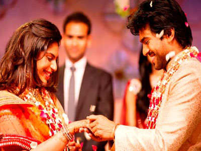 Ram-Charan_wedding