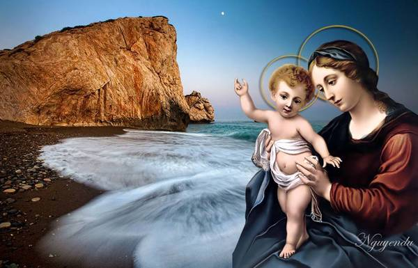 Mother_MARY_9