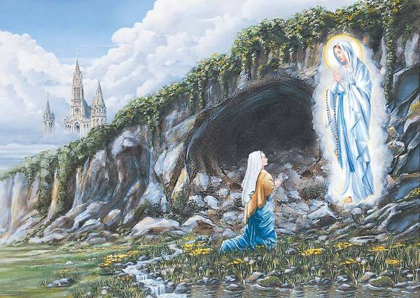 Mother_mary-3