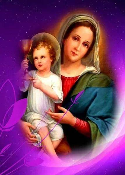Mother_mary771